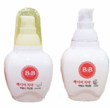 _B_B_Baby Oral Clean _Liquid_